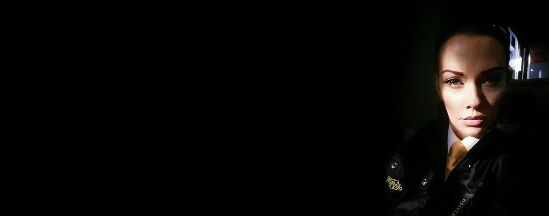 abasador1